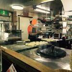 73211235 - 厨房