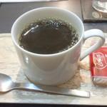 おおつか - 本日のコーヒー