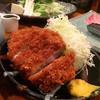 Daisaku - 料理写真: