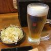 やざわ - 料理写真: