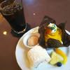 焼菓子・手作りケーキ 5月のミュゲット - 料理写真:2017.09