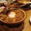 ミツカン - 料理写真:灼熱麻婆豆腐
