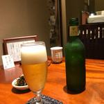 73222054 - ハートランドビール