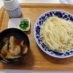 udon.おりはら - 料理写真:肉汁うどん