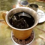 73226571 - アイスコーヒー