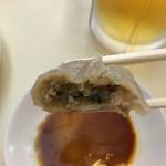 中華 ひのまる - ダソメソ