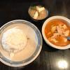 タイ料理タニャポーン - 料理写真:マッサマンカレー税込1,600円 ライス税込200円