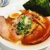 麺や 齋とう - 料理写真: