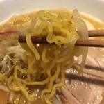 73230774 - 麺リフト