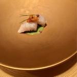 ルセット - 料理写真: