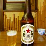 73233608 - ビール(大)