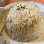 宝龍 - 小炒飯