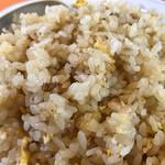 宝龍 - 大盛炒飯
