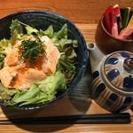 和食カフェ 風瑠 -
