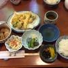 日本料理 梅嘉 - 料理写真:小鉢いろいろ
