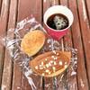 トコハベーカリー - 料理写真:ウインナー、レモンクリームチーズ