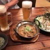 和食処 澤 - 料理写真:
