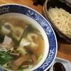 麺哲支店 麺野郎 - 料理写真: