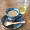 ソラニワホテルアンドカフェ - ドリンク写真:ブレンドコーヒー 400円!おしゃれで居心地いい〜
