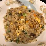 中国料理大幸 -