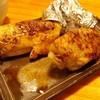 Torihide - 料理写真:悶絶の旨さ