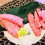 焼肉 koba - カルビ