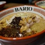 BARIO -
