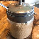 農カフェ hakari -