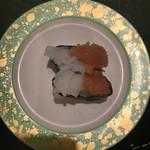 金沢まいもん寿司 本店 -