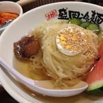 73264482 - 盛岡冷麺