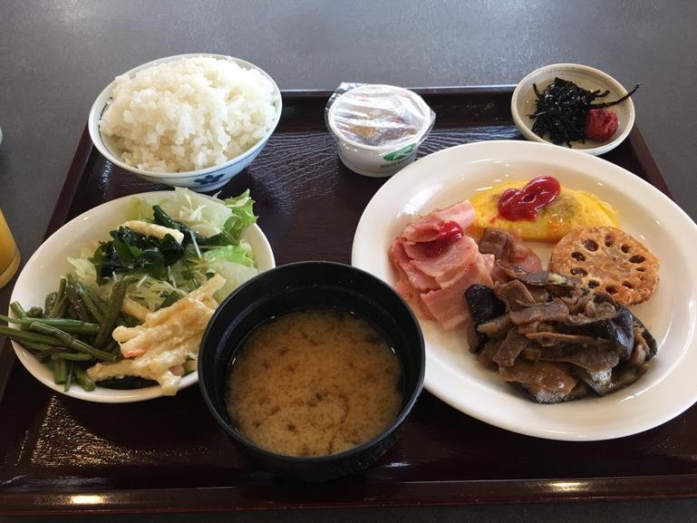 ホテルルートインコート小諸 name=
