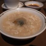 73270666 - スープ