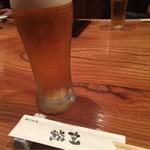 73270994 - 生ビール