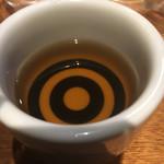 月島 在市 - コーン茶