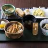 お昼限定NORESORE御膳(前日予約)2,800円