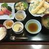 海鮮問屋 太へい洋 - 料理写真: