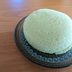 果子乃季 - 料理写真:小野茶(抹茶)
