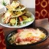 Curry & Spicy Food E Masala - メイン写真: