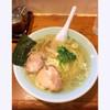 たかの - 料理写真:ラーメン