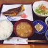 食彩坊葵 - 料理写真: