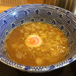 舎鈴 - スープ