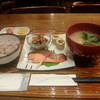 ホテルエクレール博多 - 料理写真: