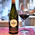 トムクリオーザ - ワイン