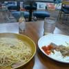 激安食堂 - 料理写真:料理