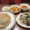 Takechiyan - 料理写真:
