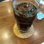 73302735 - アイスコーヒー(17-09)