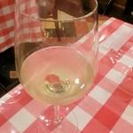 73303949 - 白ワイン