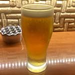 焼肉串バル ろっきー3 -