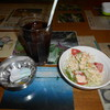 山ぶどう - 料理写真: