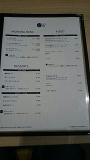 サーティーナインカフェ -